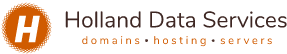 Holland Data Services